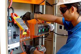 instalador-electrico-valencia