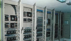 instalador-electrico-alaquas