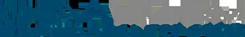 Nova-llum Logo