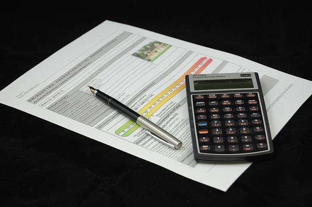 La importancia del Certificado Energético de tu vivienda