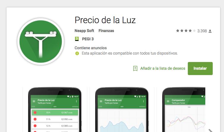 app-precio-luz