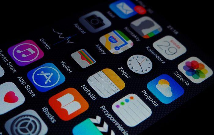 apps-consumo-luz