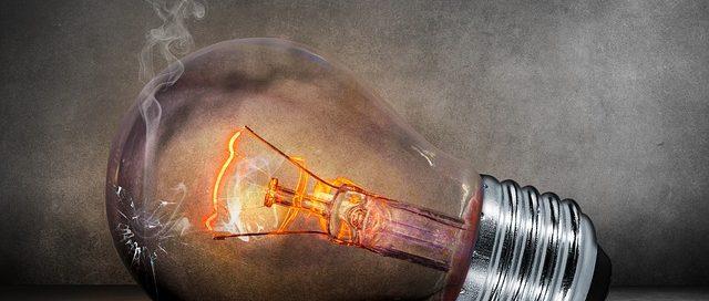 compañia-electrica