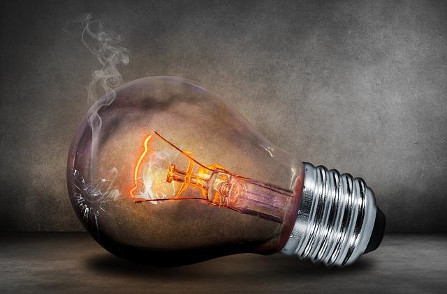 Cómo Escoger tu Compañía Eléctrica